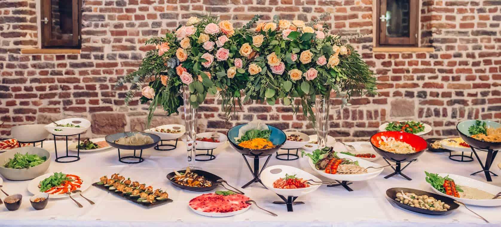 Russische-Hochzeit-Kosten-Hochzeitscatering