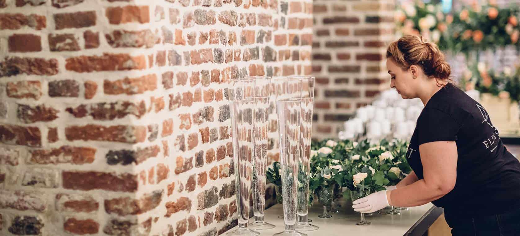 Russische-Hochzeit-Kosten-Hochzeitsdekoration