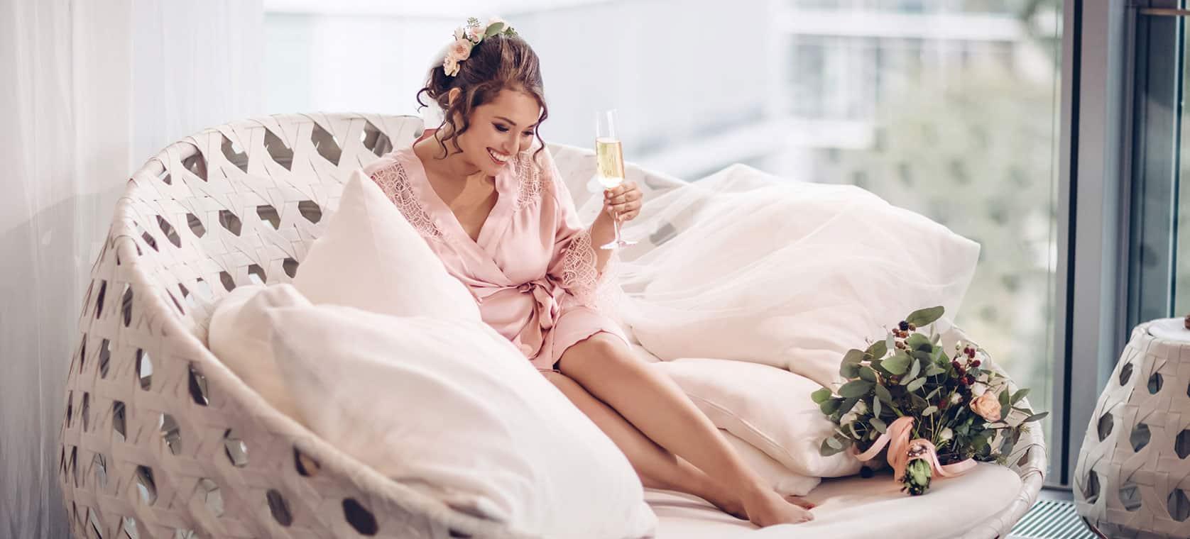 Russische-Hochzeit-Kosten---Hochzeitssuite
