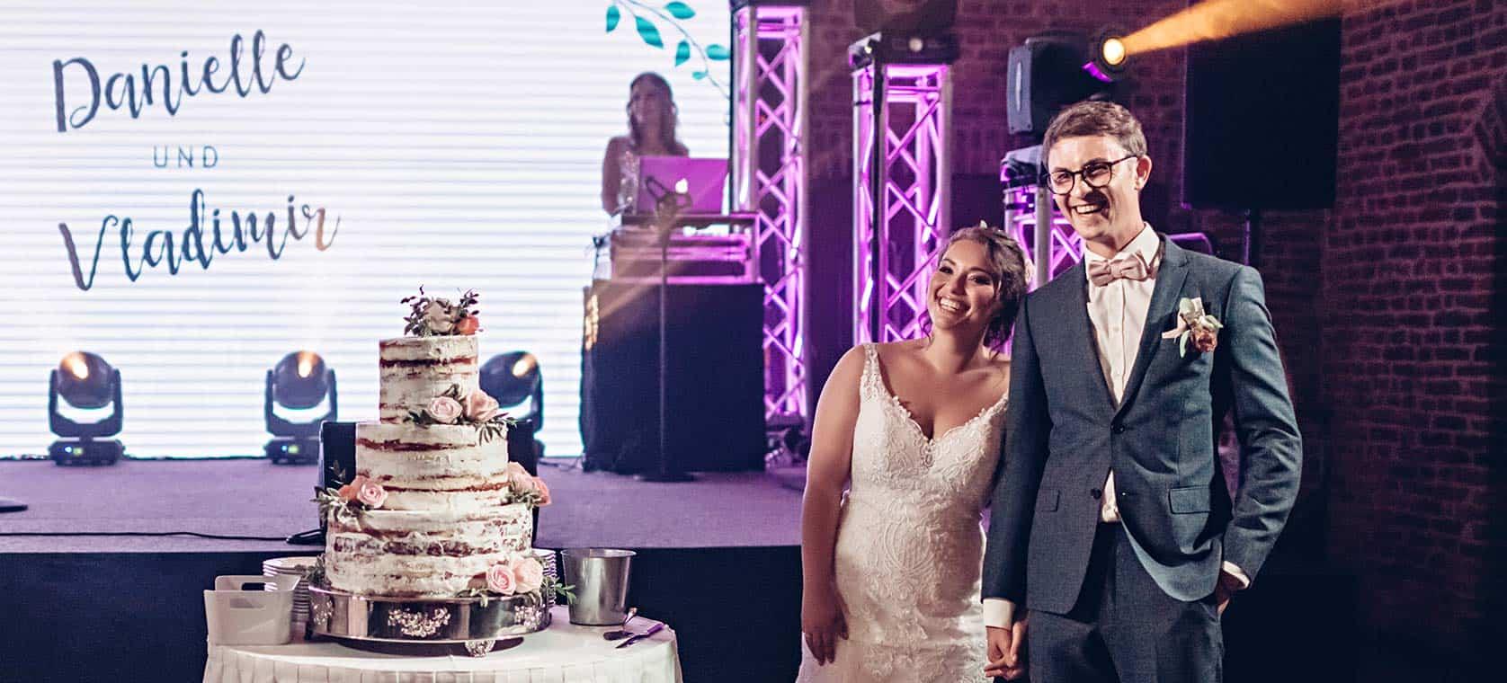 Russische-Hochzeit-Kosten-Hochzeitstorte