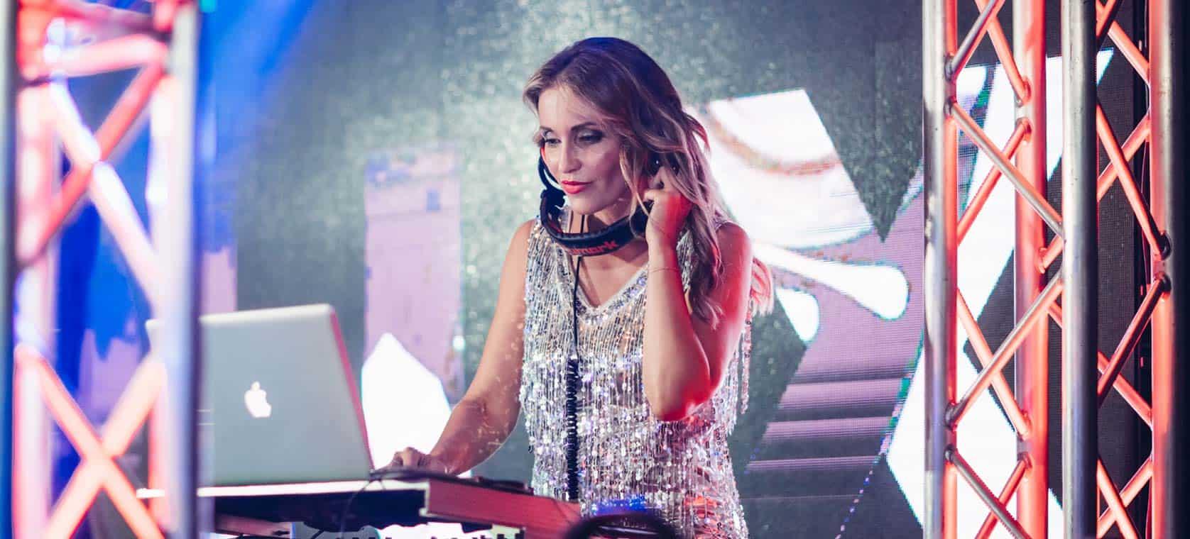 Russische-Hochzeit-Kosten-Musikband