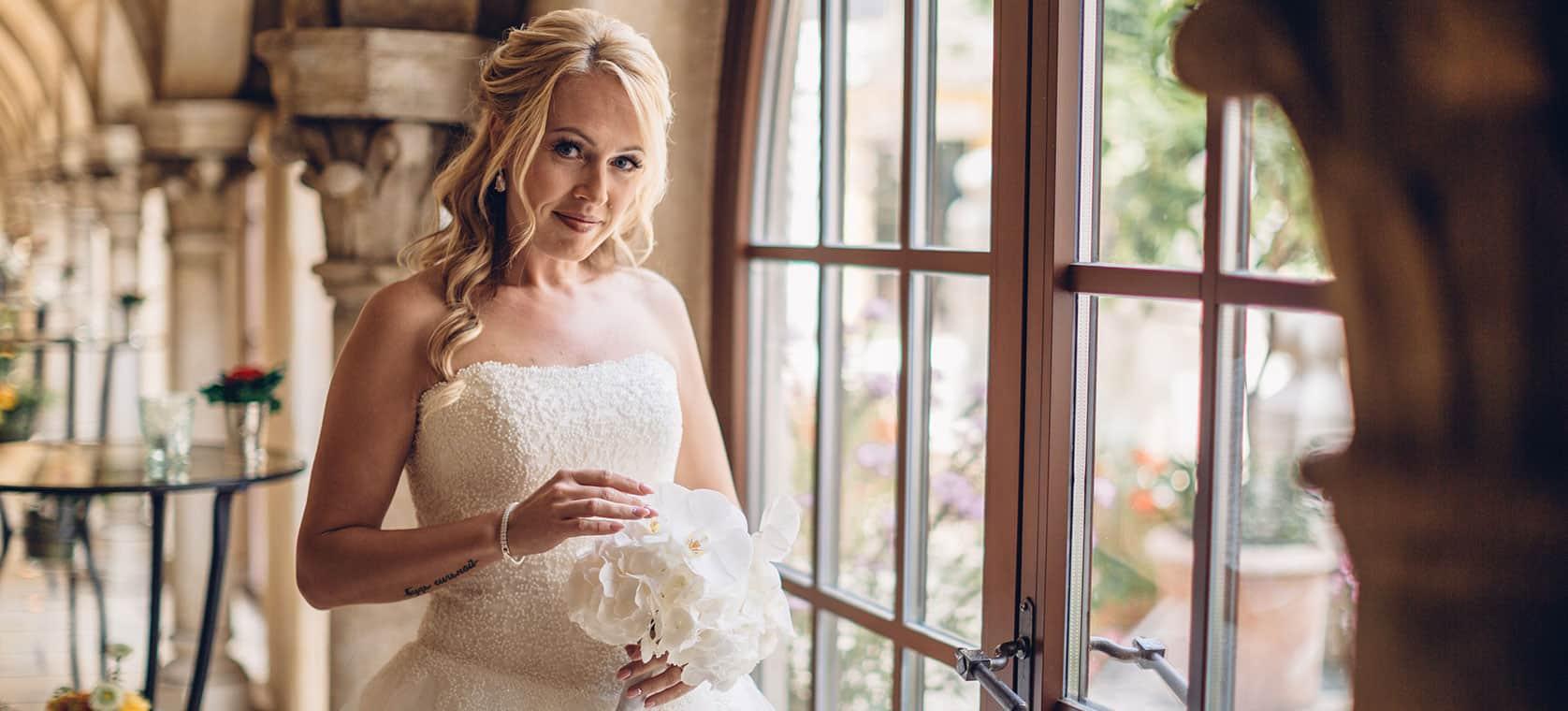 Russische-Hochzeit-das-Brautkleid