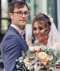 Hochzeitsmoderatorin-Any-Shake