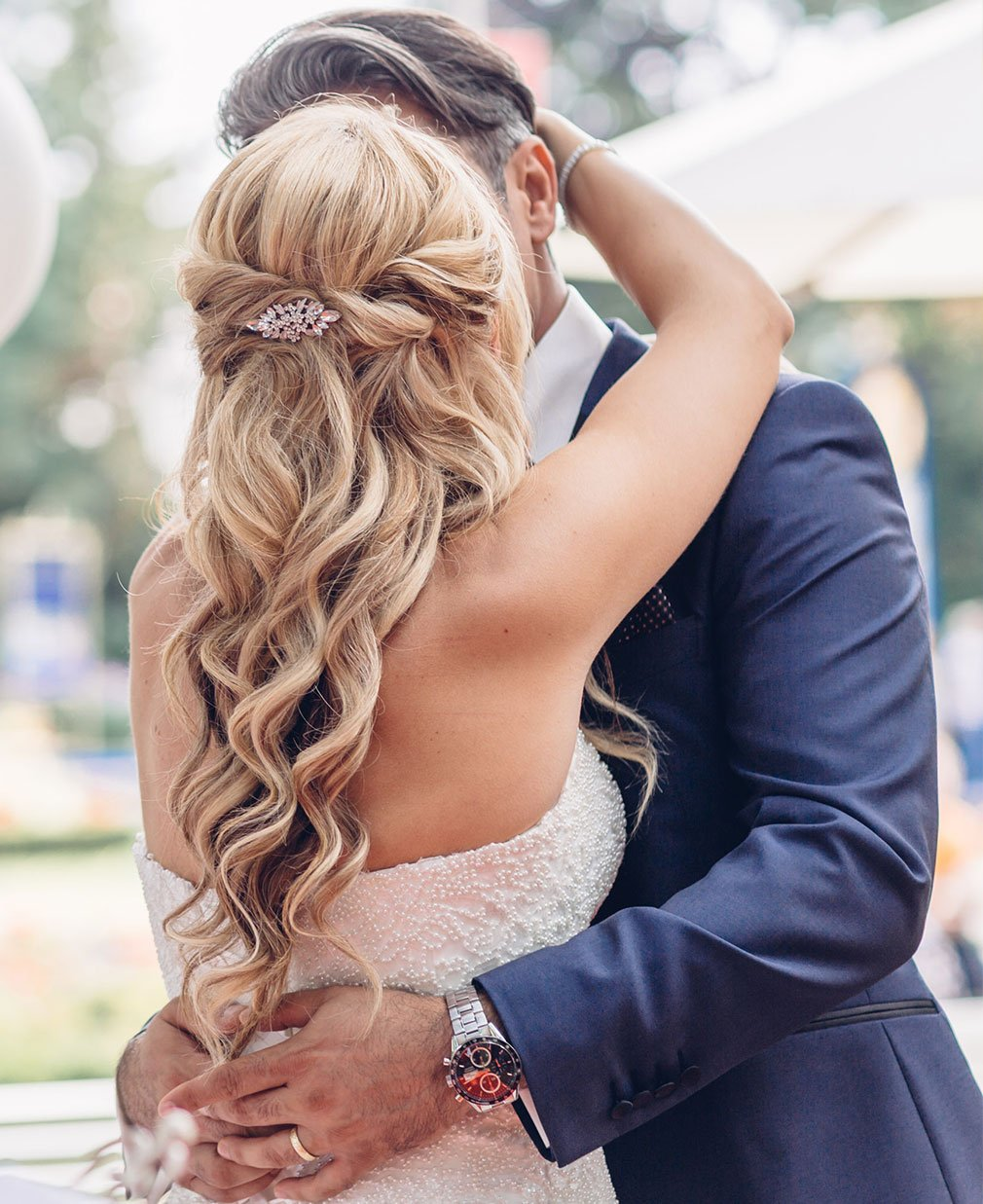 Russische-Hochzeit-in-Europapark