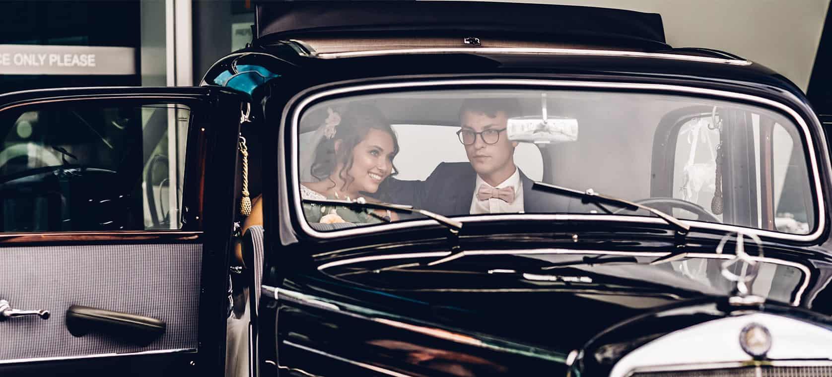 Russischee-Hochzeit-Kosten-Auto
