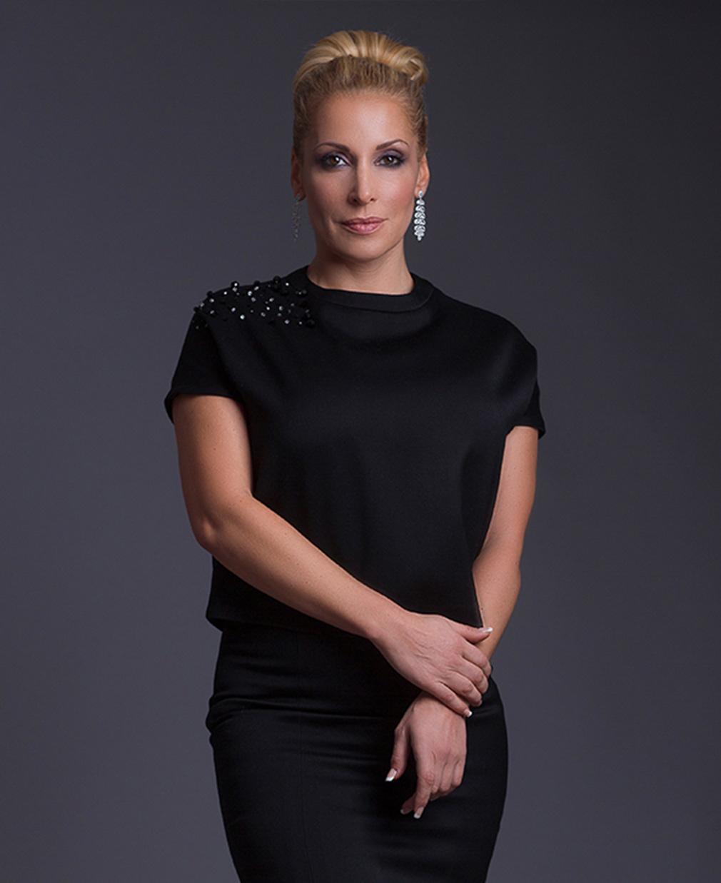 Tatiana-Perez-Moder