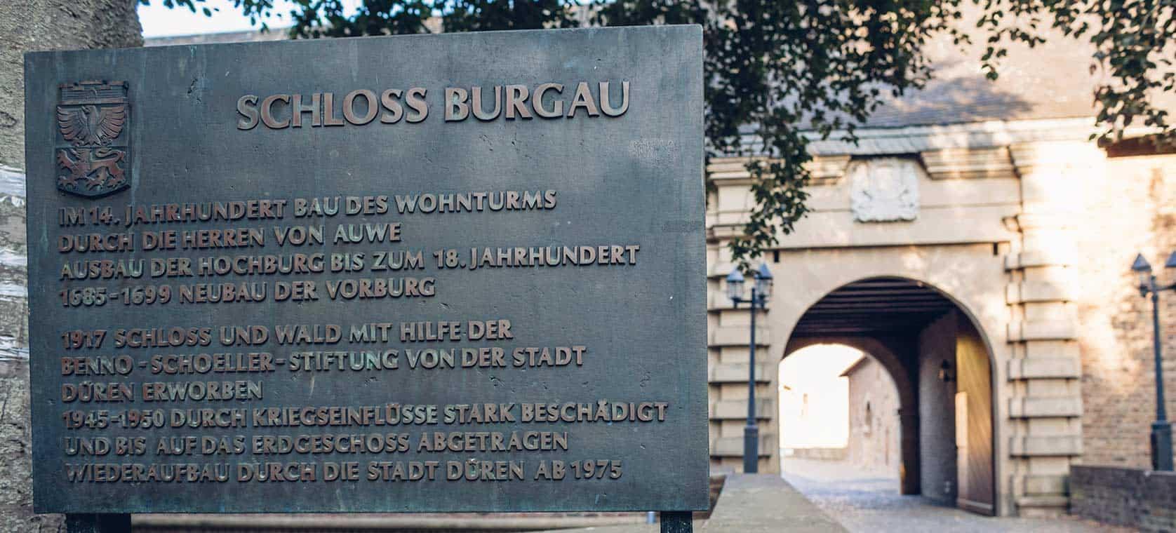 russische-Hochzeit-im-Schloss-Burgau
