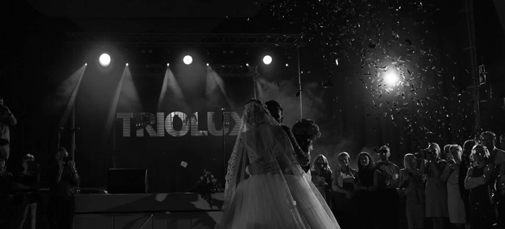 Erster-Hochzeitstanz-Song