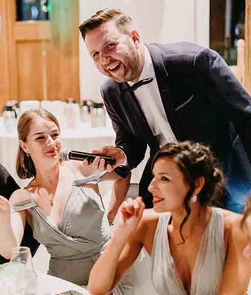 Hochzeitsmoderator-Alex-feldmann
