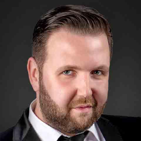 Hochzeitsmoderator-Alexander-Feldmann